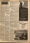 Galway Advertiser 1981/1981_03_12/GA_12031981_E1_008.pdf