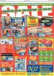 Galway Advertiser 2004/2004_12_30/GA_3012_E1_013.pdf