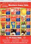 Galway Advertiser 2004/2004_12_30/GA_3012_E1_003.pdf