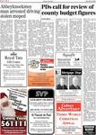 Galway Advertiser 2004/2004_12_30/GA_3012_E1_004.pdf