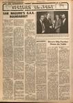 Galway Advertiser 1981/1981_03_12/GA_12031981_E1_014.pdf