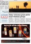 Galway Advertiser 2004/2004_12_30/GA_3012_E1_014.pdf