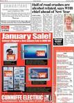 Galway Advertiser 2004/2004_12_30/GA_3012_E1_010.pdf