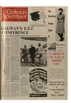 Galway Advertiser 1971/1971_11_18/GA_18111971_E1_001.pdf