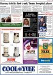 Galway Advertiser 2004/2004_10_21/GA_2110_E1_017.pdf