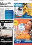 Galway Advertiser 2004/2004_10_21/GA_2110_E1_019.pdf