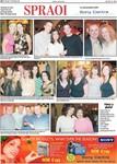 Galway Advertiser 2004/2004_10_21/GA_2110_E1_020.pdf
