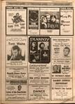 Galway Advertiser 1981/1981_03_12/GA_12031981_E1_011.pdf