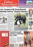 Galway Advertiser 2004/2004_10_21/GA_2110_E1_001.pdf