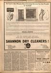 Galway Advertiser 1981/1981_03_12/GA_12031981_E1_007.pdf