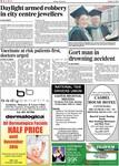 Galway Advertiser 2004/2004_10_21/GA_2110_E1_014.pdf