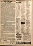 Galway Advertiser 1981/1981_03_12/GA_12031981_E1_006.pdf
