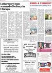 Galway Advertiser 2004/2004_10_21/GA_2110_E1_012.pdf