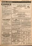 Galway Advertiser 1981/1981_03_12/GA_12031981_E1_013.pdf