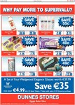 Galway Advertiser 2004/2004_10_21/GA_2110_E1_011.pdf