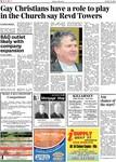 Galway Advertiser 2004/2004_10_21/GA_2110_E1_018.pdf