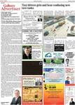 Galway Advertiser 2004/2004_10_21/GA_2110_E1_002.pdf