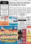 Galway Advertiser 2004/2004_10_21/GA_2110_E1_004.pdf