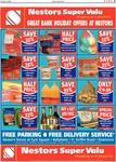 Galway Advertiser 2004/2004_10_21/GA_2110_E1_015.pdf