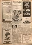 Galway Advertiser 1981/1981_03_12/GA_12031981_E1_009.pdf