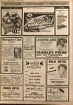 Galway Advertiser 1981/1981_03_12/GA_12031981_E1_010.pdf