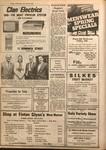 Galway Advertiser 1981/1981_03_12/GA_12031981_E1_002.pdf