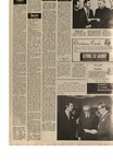 Galway Advertiser 1971/1971_11_18/GA_18111971_E1_006.pdf