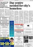 Galway Advertiser 2004/2004_10_21/GA_2110_E1_006.pdf