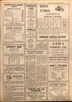 Galway Advertiser 1981/1981_03_12/GA_12031981_E1_019.pdf