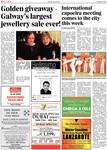 Galway Advertiser 2004/2004_10_21/GA_2110_E1_016.pdf