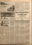 Galway Advertiser 1981/1981_03_12/GA_12031981_E1_004.pdf