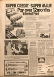 Galway Advertiser 1981/1981_03_12/GA_12031981_E1_003.pdf