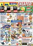 Galway Advertiser 2004/2004_08_05/GA_0508_E1_007.pdf