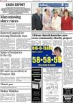 Galway Advertiser 2004/2004_08_05/GA_0508_E1_006.pdf
