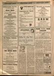 Galway Advertiser 1981/1981_03_12/GA_12031981_E1_012.pdf