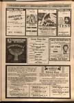 Galway Advertiser 1981/1981_07_30/GA_30071981_E1_009.pdf
