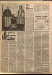 Galway Advertiser 1981/1981_07_30/GA_30071981_E1_004.pdf