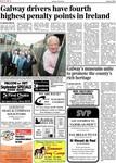 Galway Advertiser 2004/2004_08_05/GA_0508_E1_004.pdf