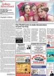 Galway Advertiser 2004/2004_08_05/GA_0508_E1_002.pdf