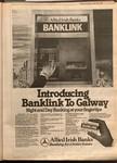 Galway Advertiser 1981/1981_07_30/GA_30071981_E1_005.pdf