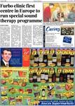 Galway Advertiser 2004/2004_08_05/GA_0508_E1_003.pdf