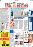 Galway Advertiser 2004/2004_08_05/GA_0508_E1_018.pdf