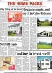 Galway Advertiser 2004/2004_08_05/GA_0508_E1_072.pdf