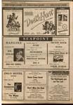 Galway Advertiser 1981/1981_07_30/GA_30071981_E1_008.pdf