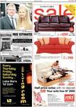 Galway Advertiser 2004/2004_08_05/GA_0508_E1_009.pdf