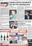 Galway Advertiser 2004/2004_08_05/GA_0508_E1_008.pdf