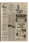 Galway Advertiser 1971/1971_11_18/GA_18111971_E1_003.pdf