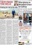 Galway Advertiser 2004/2004_08_05/GA_0508_E1_019.pdf