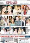 Galway Advertiser 2004/2004_08_05/GA_0508_E1_020.pdf