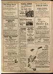 Galway Advertiser 1981/1981_07_30/GA_30071981_E1_010.pdf